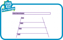 Sequence Ladder