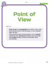 Point of View 1