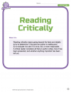 Reading Crit 1