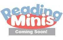 Reading Minis