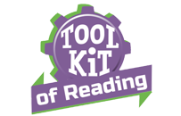 Toolkit of Reading Grades 4-8