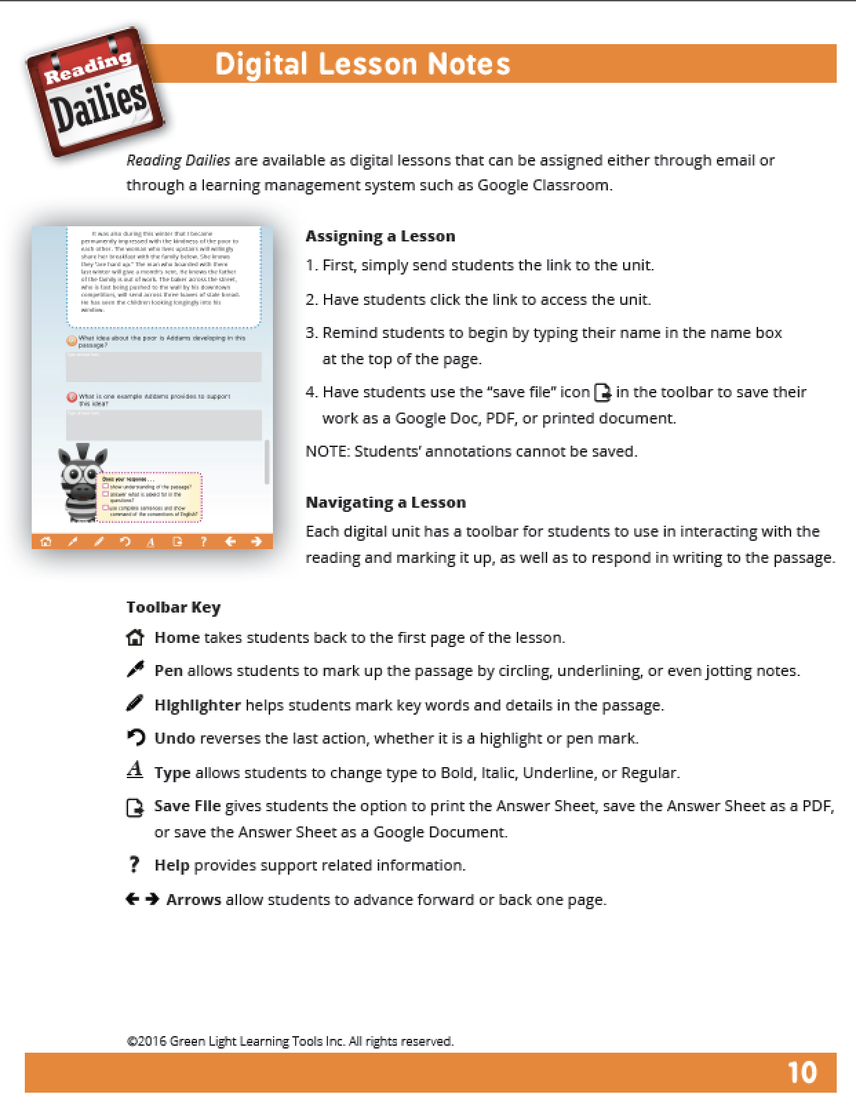 Worksheet Grade 4 Reading reading dailies grade 4 teachers guide store 4