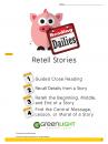 3.2:Retell Stories