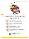 3.7:	Understand Illustrations in a Story
