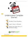 3.9:Understand Complex Stories