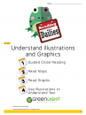 3.16:	Understand Illustrations and Graphics