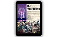Constitution 300x200 vert
