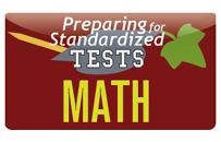PST_Math_300x200