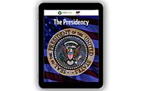 Presidency Cover300x200