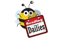 ReadingDailies3_203x130