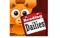 ReadingDailies4_203x130