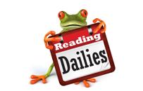 ReadingDailies5_203x130