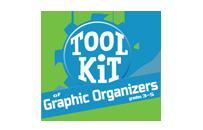 ToolKit3-5