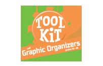 ToolKit6-8