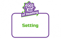 ToolkitofReading_Setting_012816_primary