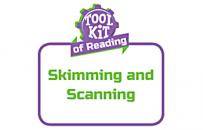ToolkitofReading_SkimmingandScanning_012316_primary