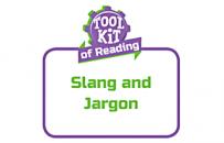 ToolkitofReading_SlangandJargon_012316_primary