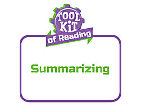 ToolkitofReading_Summarizing_012316_primary