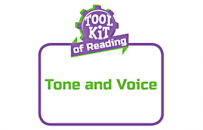 ToolkitofReading_Tone_012316_primary