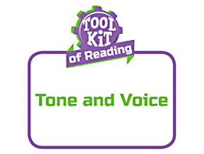 ToolkitofReading_Tone_012316_primary