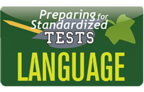 PST_Language_203x130