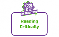 ToolkitofReading_ReadingCritically_012816_primary