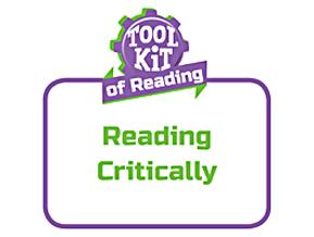 ToolkitofReading_ReadingCritically_012816_primary